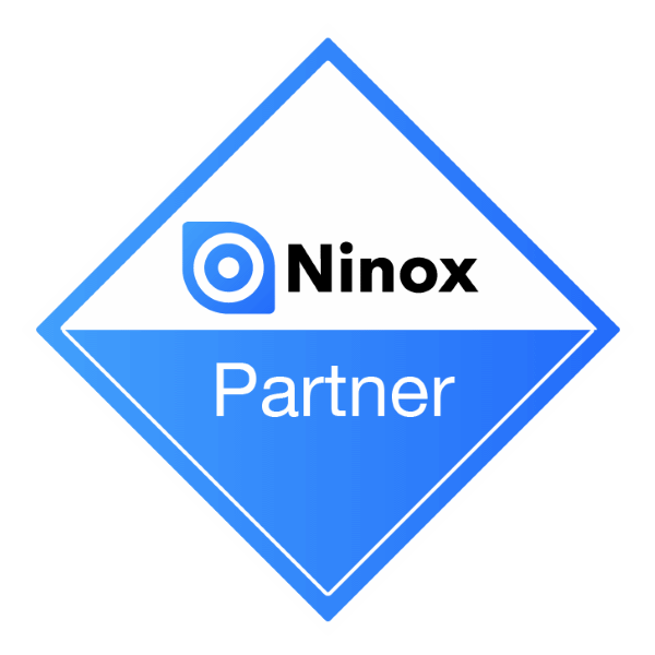 Ninox Partner